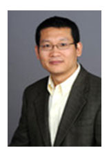 Jason Xiaowen Liu