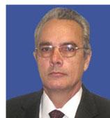 Amaury A. Caballero