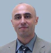Sakhrate Khizroev