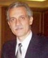 Andres Tremante